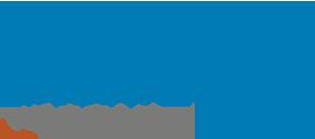 Gasparini, Nogueira de Lima e Barbosa Advogados